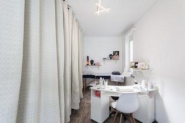 Beauty Studio Ciao Bella