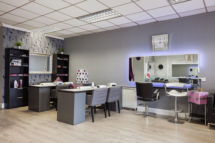 90e40bd5c45 Elysium Beauty Clinic | Beauty Salon in Springfield, Dublin - Treatwell