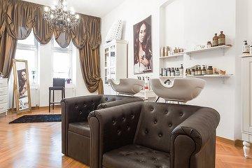Salon Palfy