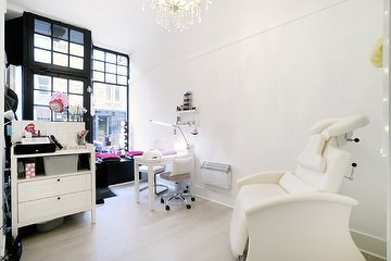 LaBelle Beauty Therapy