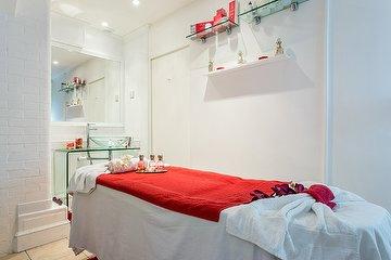 Nena Beauty salon & laser clinic
