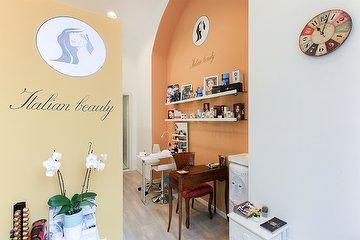 Centro Estetico - Italian Beauty Milano