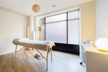 Massage naturiste saint germain en laye