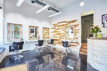 Copacabana Hair Studio