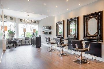 Martijn de Wolf Hair & Beauty Salon