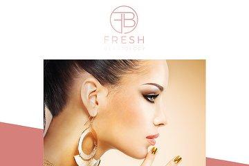 Fresh Beautology