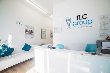 The Laser Clinic Group - Harrow