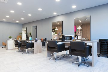 Salon Express Tallaght
