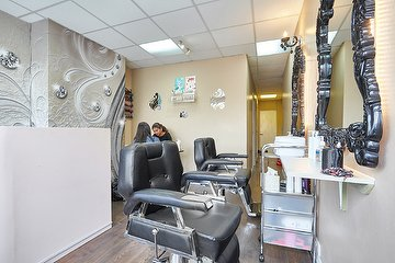Touch & Glow Beauty Clinic