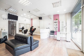 Le Visage Beauty Salon