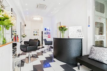 The Hairdressers - Finchley