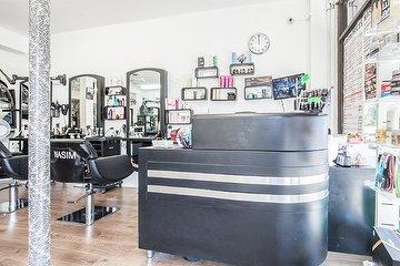 Nasim Unisex Salon