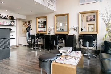 Chelsea Hair and Skin Clinic
