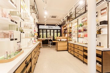 Caudalie Boutique Spa