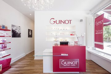 GUINOT Kosmetikinstitut Berlin