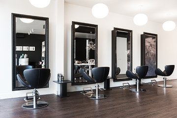 Take C'hair Hairstylers Ridderkerk
