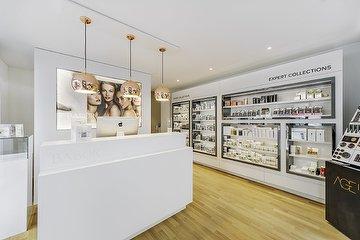 Kosmetik Luzern City
