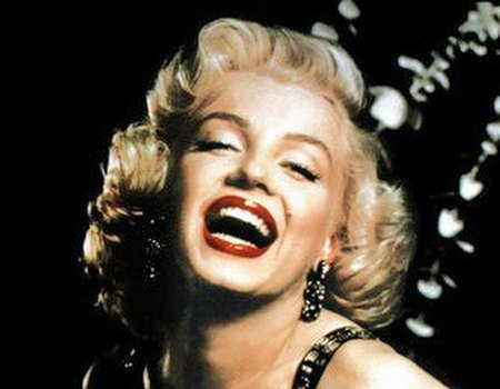Niki Bryan and Al Weiss launch Marilyn Monroe Spas
