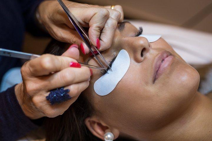 4fd51c62798 Oh La Lash London   Beauty Salon in Wandsworth, London - Treatwell