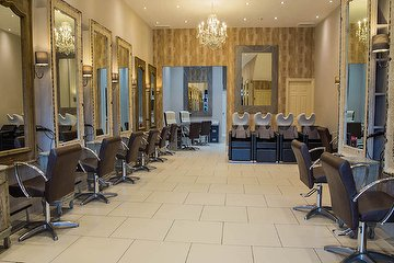 Neo Hairdressing