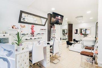 Ze Queen Beauty Institut  Lauriston, Iéna, Paris