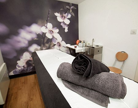 Tried and tested: Manuka honey facial at Comvita