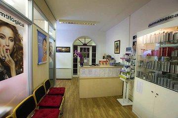 Aspens Beauty & Laser Clinic