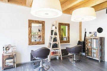 Sunneklar Hairstyling