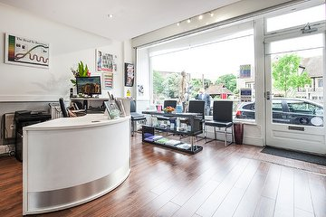 Church Road Chiropractic Clinic