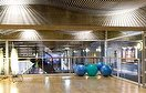 Nuffield Health Fitness & Wellbeing Covent Garden