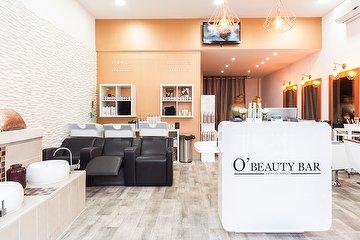 O'Beauty Bar