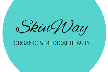 Skinway - Organic & Medical Beauty