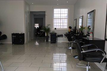Supreme Hair & Beauty Salon