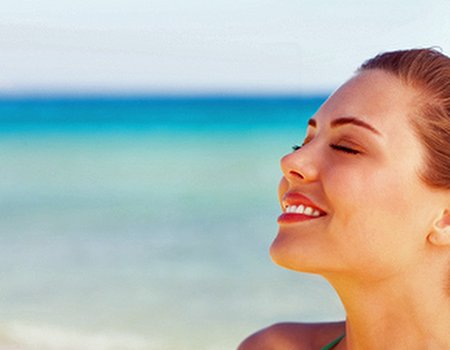 The low-down on vitamin D