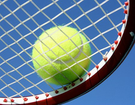 Treatwell's smashing tennis glossary of terms