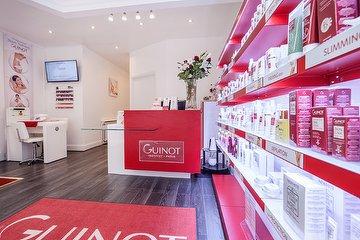 Guinot Salon Bromley