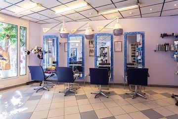 Friseursalon Hair to Hair - Alexandra Salomon