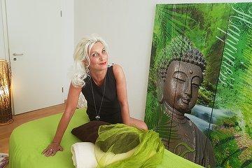 Kosmetik und Wimpernlifting Studio Leipzig - Angela Schulze