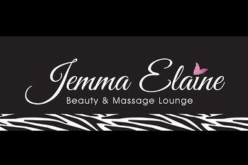 Jemma Elaine Beauty & Massage Lounge