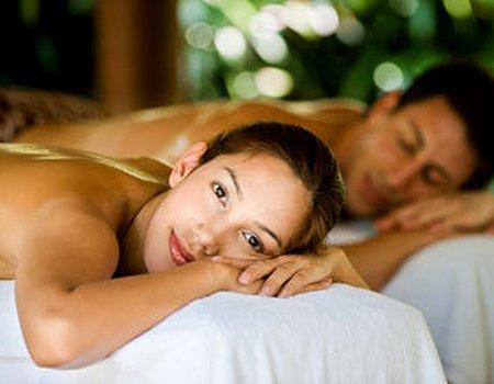 Marital bliss - top European honeymoon spa resorts