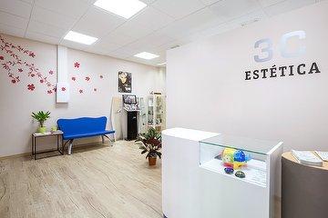 Estética 3C