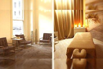 Aga & Ola Massage Therapy