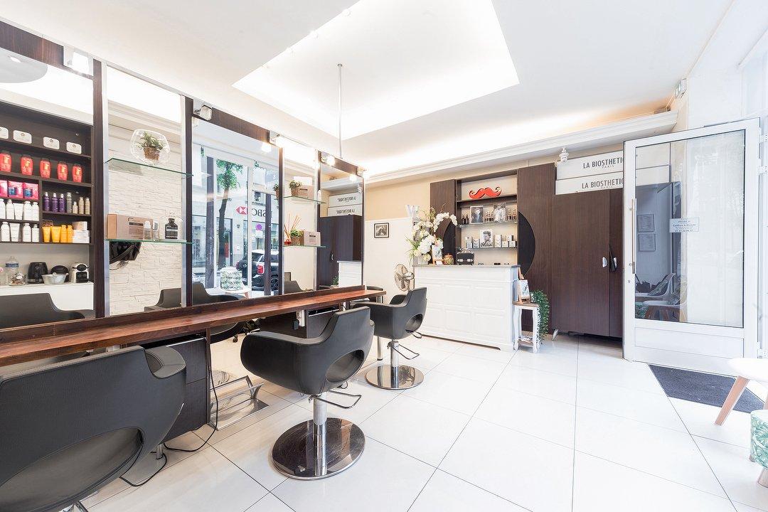 34++ Salon de coiffure neuilly sur seine des idees
