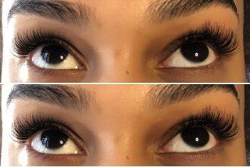 Winx Eyelash Extensions