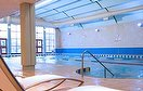 Nuffield Health Fitness & Wellbeing Stoke Poges