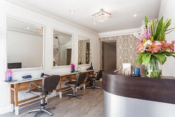The Parlour Hair Salon