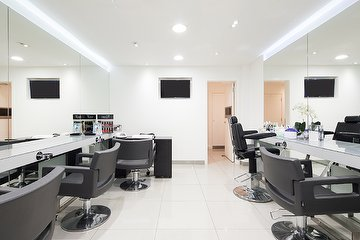 Baker Street Beauty at Toni & Guy (Formerly Chic Beauty)
