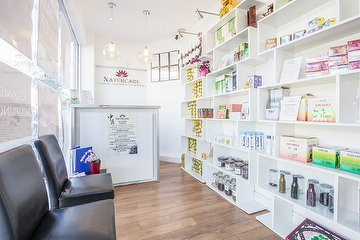 Naturcare Massage Salon