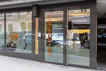 SP Hair & Beauty Lounge, 6. Bezirk, Wien