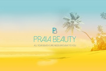 Praia Beauty - Mobile Services